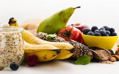 Importance and Worth of Super Foods